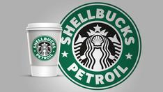 shellbucks_coffee_petroil_3.jpg