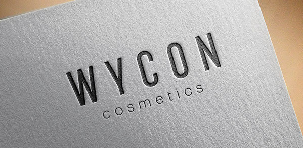michele ciro franzese rosso corporate branding wycon