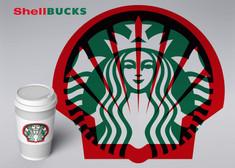 shellbucks_coffee_petroil_2.jpg