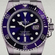nolex_andy_sub_purple.jpg