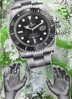 crapitalis_nolex_submarinex_hulk.jpg
