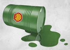 shellbucks_barrell_green.jpg