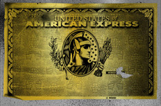 united states of american express_gold.m