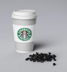 shellbucks_coffee_black.jpg