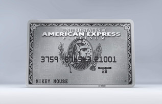 amex_front_silver.jpg