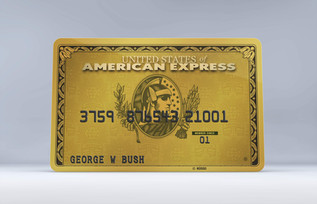 amex_front_gold.jpg