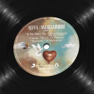 Neffa-Amarammore-Michele-Ciro-Franzese-Rosso.jpg