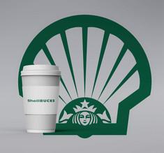 shellbucks_coffee_petroil_1.jpg