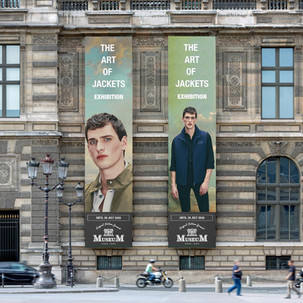 michele ciro franzese rosso museum jacket campaign534368012824_2348251607834
