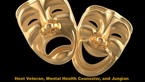 """TONIGHT Warriors for Life (WFL) - """"The Psychological Benefits of Theater."""""""