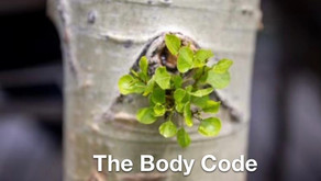 """Join Kirk Poe for Warriors for Life (WFL) TONIGHT - """"The Body Code — Hope For Veterans"""""""