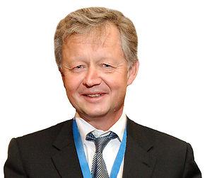 Dr. Matthias Frenz