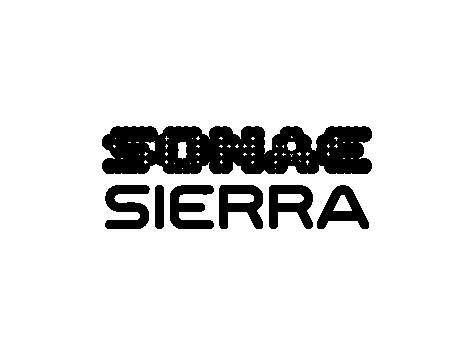 LOGOS ARTFLEX-16.png