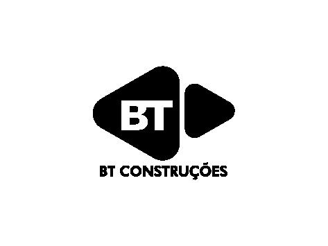 LOGOS ARTFLEX-17.png