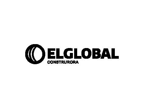 LOGOS ARTFLEX-10.png