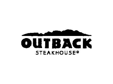LOGOS ARTFLEX-15.png