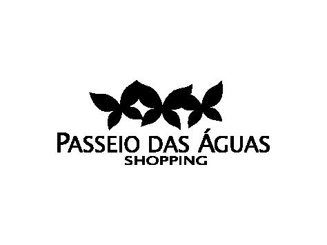 LOGOS ARTFLEX-12.png