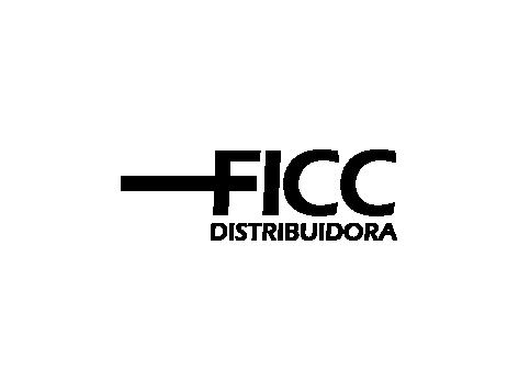 LOGOS ARTFLEX-11.png