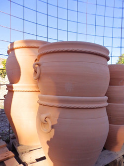 tienda cerámica níjar
