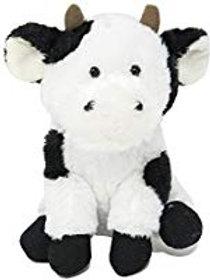 Cuddle Barn Barnyard Cow