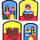 Thumbnail: Baby Moses Curriculum Box for Toddlers