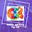Thumbnail: Creation (God's Beautiful World) Curriculum Box for Babies - (Birth - 18 months)