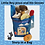 Thumbnail: Little Boy Jesus Curriculum Box for Toddlers