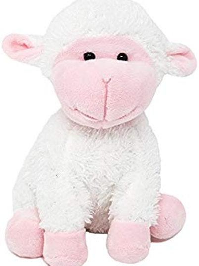 Cuddle Barn Barnyard Sheep