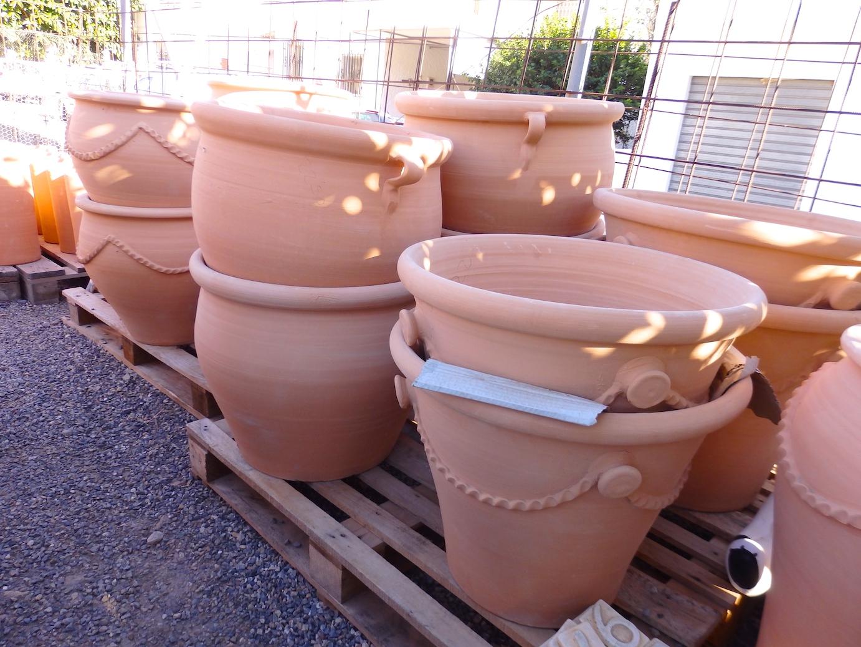 tiendas de cerámica en níjar