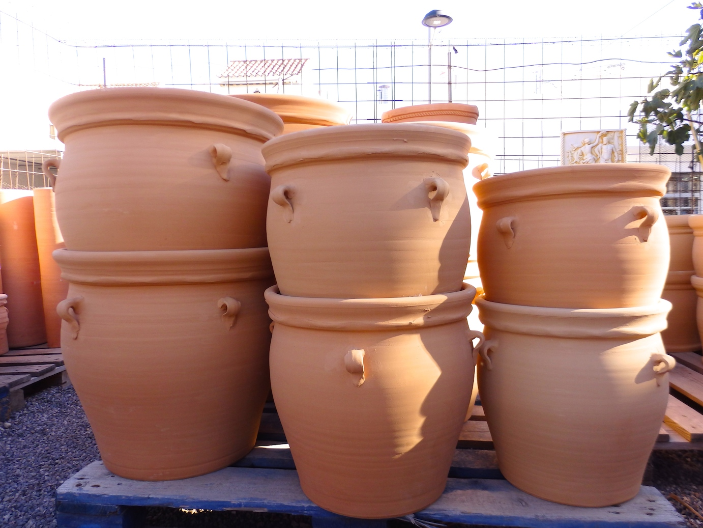 tienda de cerámica níjar