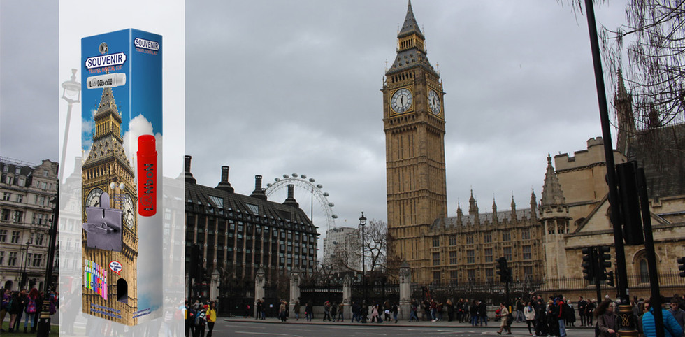London-Souvenir-Vending-Machine.jpg