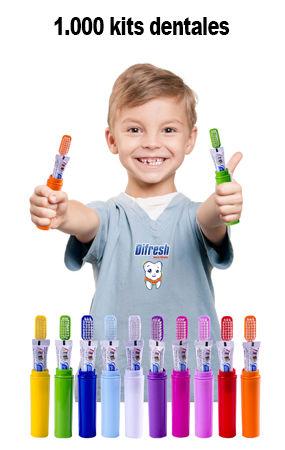 1000 kits dentales.jpg