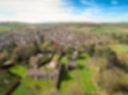 Shropshire.jpg