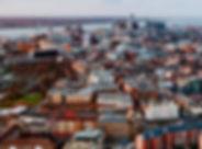 Merseyside.jpg