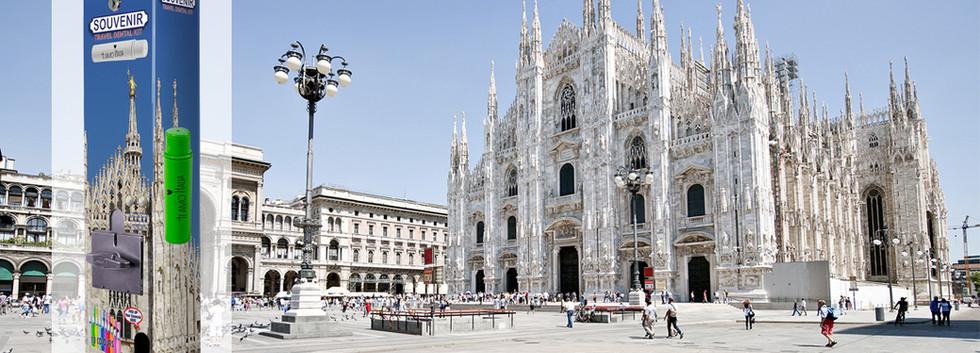 Milano-Souvenir-Vending-Machine.jpg