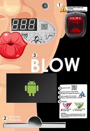 breath-alcohol-tester-vendi copy.jpg
