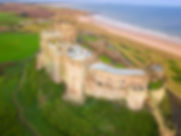Northumberland.jpg