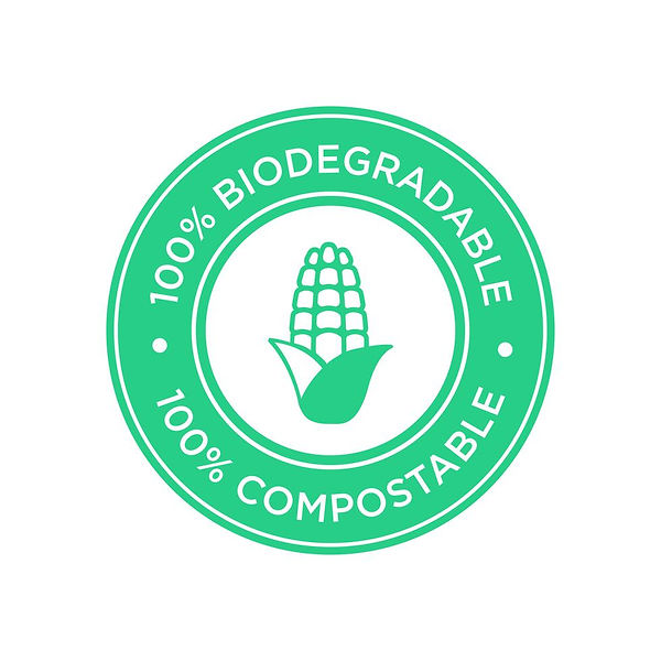 100-biodegradable-and-compostable-biopla