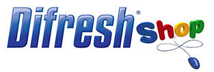 logodifresh.jpg