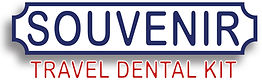 logo souvenir.jpg