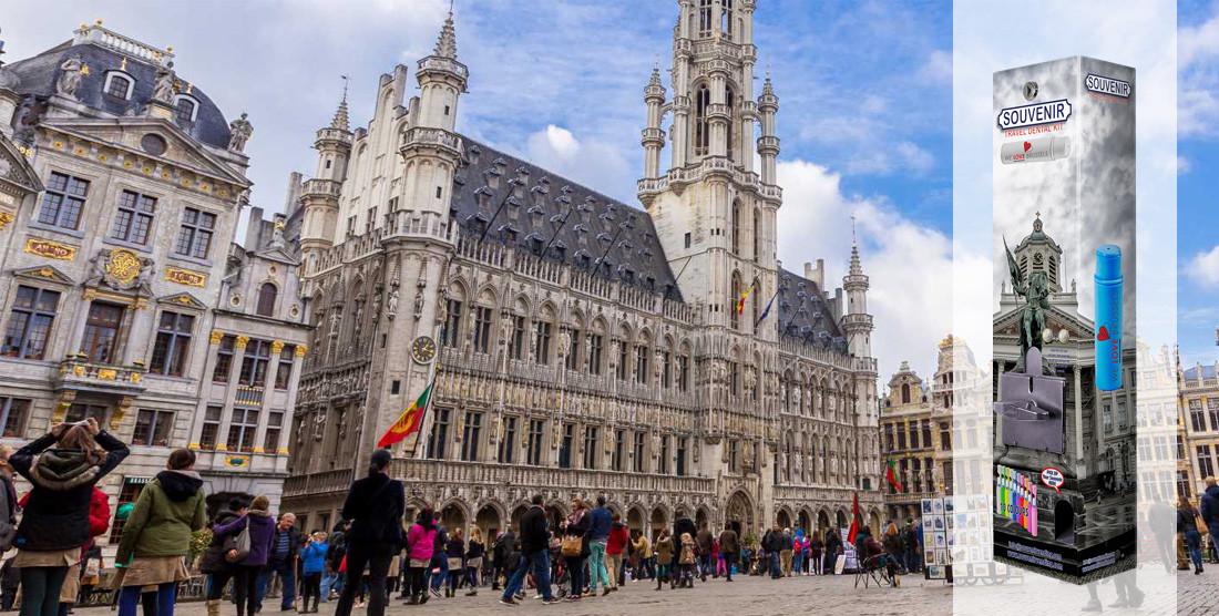 Brussels-Souvenir-Vending-Machine.jpg