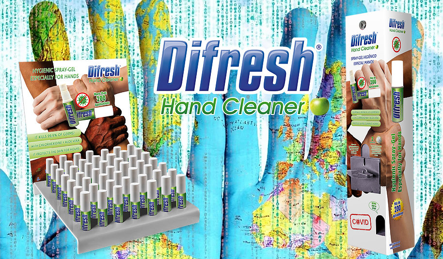 Difresh Hand Cleaner.jpg