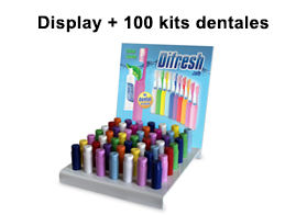 Display + 100 Kits dentales.jpg