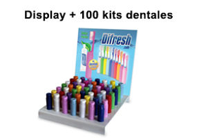 Display + 100 Kits dentales.jpg