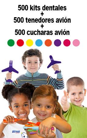 pack-500.jpg