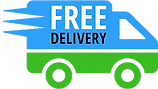 free delivery.png