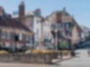 West Sussex.jpg