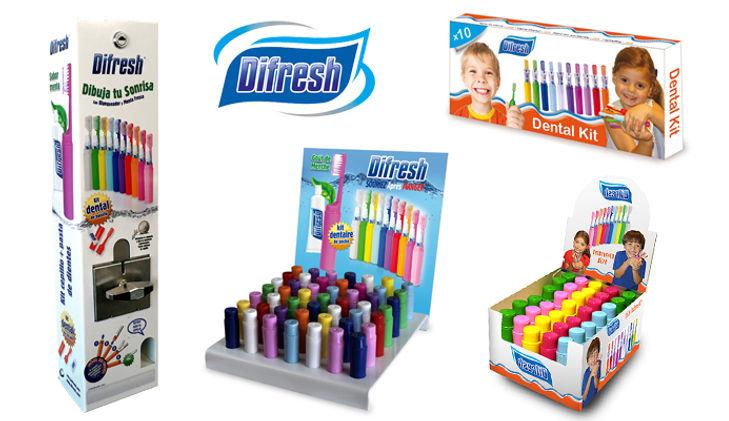 Travel Toothbrush Kits - Difresh.jpg