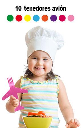 10 tenedores infantiles.jpg