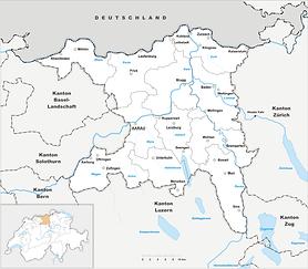 Karte_Kanton_Aargau_2010.png